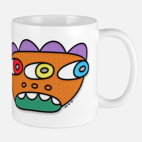 lifesaver Mug