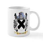 Baldwin Mug