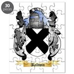 Baldwin Puzzle