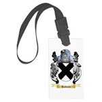 Balduini Large Luggage Tag