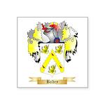 Baldry Square Sticker 3