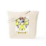 Baldry Tote Bag