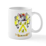 Baldry Mug