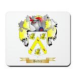 Baldry Mousepad