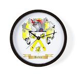 Baldry Wall Clock