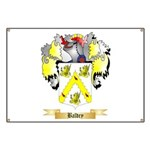 Baldry Banner