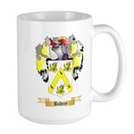Baldrey Large Mug