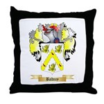 Baldrey Throw Pillow