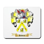 Baldrey Mousepad