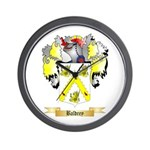 Baldrey Wall Clock