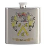 Baldrey Flask