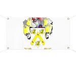 Baldrey Banner