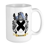 Baldovino Large Mug