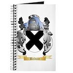 Baldoin Journal
