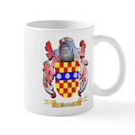 Baldock Mug