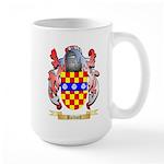 Baldock Large Mug