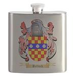 Baldock Flask