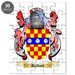 Baldock Puzzle