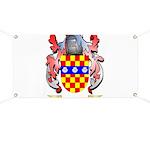 Baldock Banner