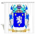 Baldini Shower Curtain