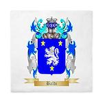 Baldi Queen Duvet