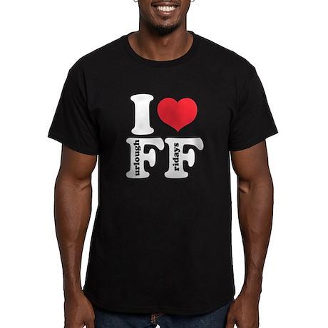 ilove_ffridays T-Shirt