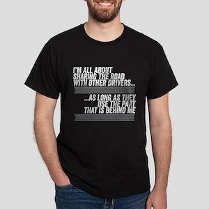 drivers T-Shirt