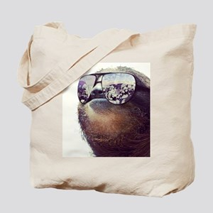 million dollar sloth Tote Bag