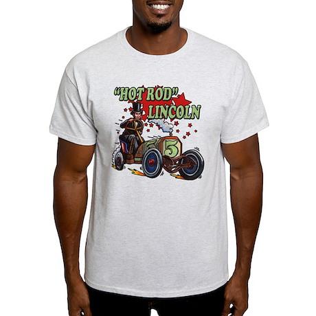 Hot Rod Lincoln Light T-Shirt