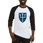 97TH INFANTRY DIVISION Baseball Jersey