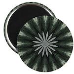 Pattern 1004 Magnet