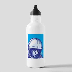astroknott Water Bottle