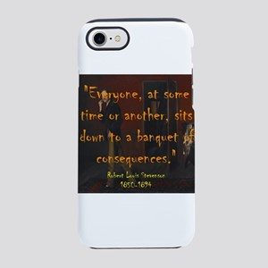 Everyone At Some Time Or Another - Stevenson iPhon