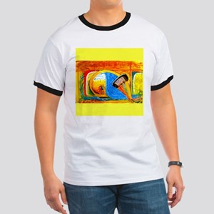 Corner Copia T-Shirt