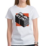 News Women's T-Shirt