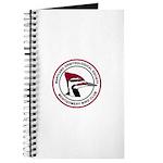 Montgomery Bird Club Logo Journal