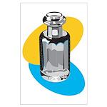 Perfume Large Poster