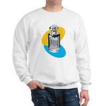 Perfume Sweatshirt
