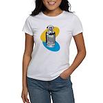 Perfume Women's T-Shirt