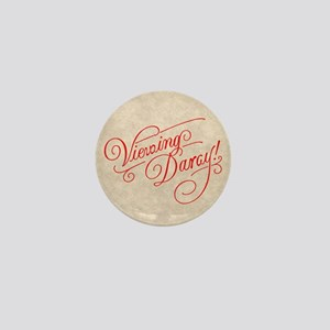 Viewing Darcy Mini Button