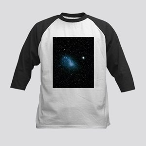 Magellanic Cloud - Kids Baseball Jersey