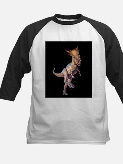 Stygimoloch - Kids Baseball Jersey