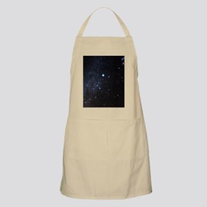 Canis Major constellation - Apron