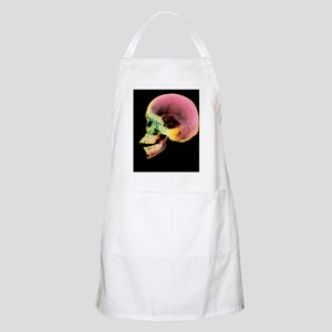 the side - Apron