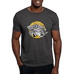 Lionfish Dark T-Shirt