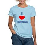 I Heart Greg Sanders2 T-Shirt