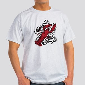 Crawfish Fest 2016 T-Shirt
