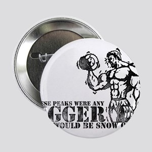 "Big Biceps Peaks 2.25"" Button"