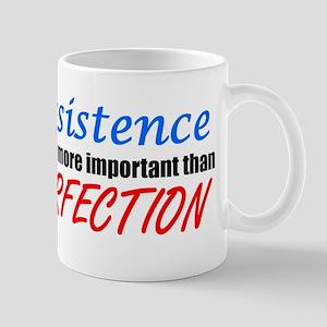 Persistence Mug