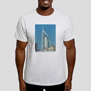 Visit Dubai T-Shirt